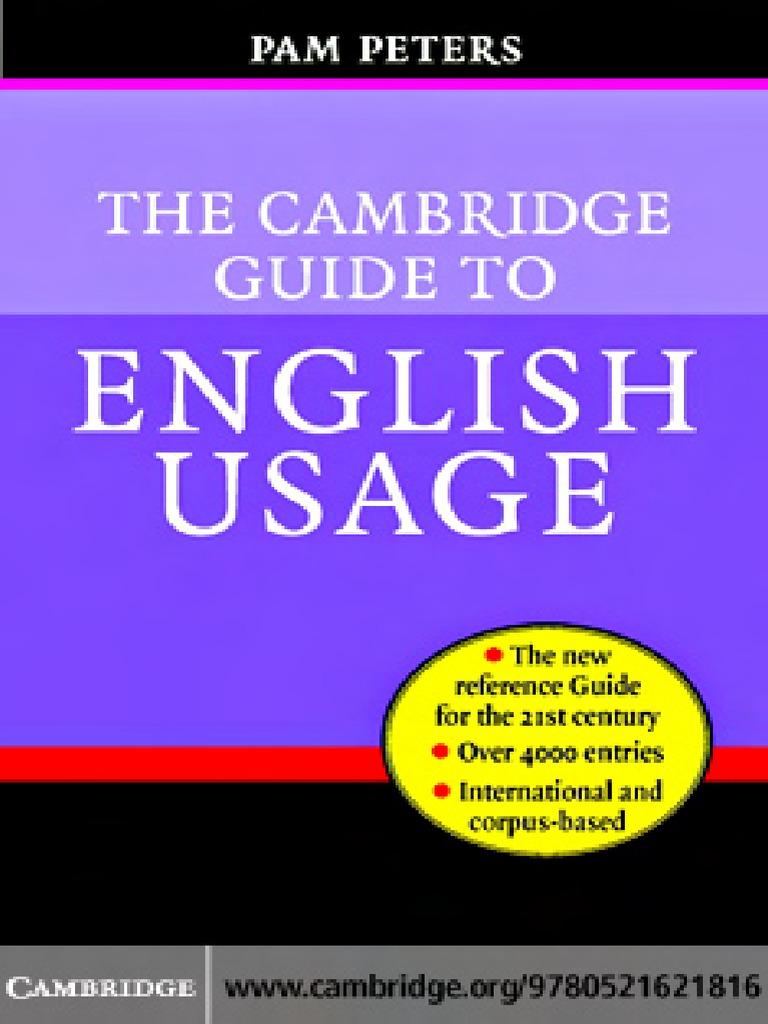 English Usage.pdf  857c8b1fe795