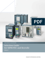 Selection_Guide_for_sIPROTEC RREYROLLE.pdf