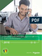 ghidul-electricianului-2016-mic.pdf