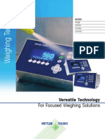Ind560 Brochure In034372e a4