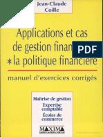Applications et Cas de Gestion Financière- www.coursdefsjes.com.pdf