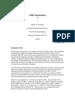 Basis Principles of HVDC.pdf
