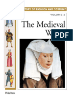 2. The_Medieval_World_History_of_Costume_and_Fash.pdf
