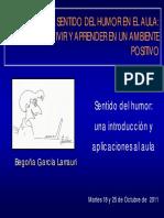 BUEN HUMOR (en el aula).pdf