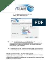 readme_en.pdf