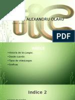 Flavio Alexandru Olaru (2) (1)