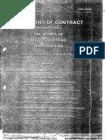 FIDIC 1977, 3rd ed..pdf