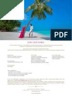 Sun Aqua Vilu Reef_Job Posting_20 Feb 2017_.Compressed