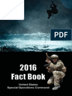 2016 Fact Book_Web.pdf