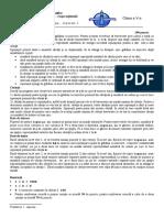 iepuras.pdf