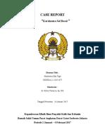 BCC KULIT GS Final Siap Print