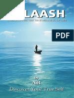 Talaash Final