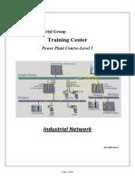 SIEMENS_Networks_Course.pdf