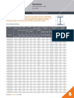 BS STEEL.pdf