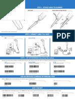 Ls1203 Quick Start Guide en Us
