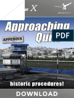Appendix Approaching-Quito Web