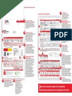 Guida Alla Bolletta LG EnergiaElettrica Web