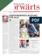 Vorwaerts 1701 02 RZ WEB