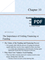 10. Getting Financing or Funding.pptx