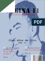 REVISTAPÁGINA11-DIANAHIDALGO