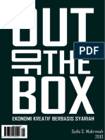 outofthebox-ekonomikreatifberbasissyariahbysyifamukrimaa-160902095354.pdf