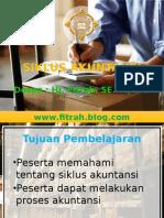 siklusakuntansi-160929045313.pptx
