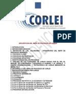 MAPA DE PROCESOS DE CORLEI.docx