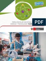 feria de ciencias 2016.pdf