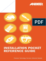 anixter-installation-pocket-reference-guide-en.pdf
