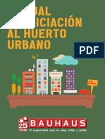 Manual_iniciacion_huerto_urbano.pdf