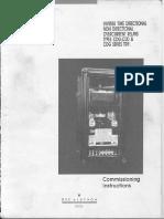 113599649-Cdg-Cdd-Cdg-Series-Trip.pdf