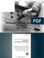 Kerhin_Structural_Bolting_Presentation_1.pptx