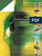 catalogo-de-to-en-rhb-y-avds.pdf