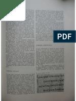 Scrierea Latina in Evul Mediu -4