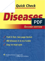 330433612-Diseases-Nurse-s-Quick-Check-2nd-Ed.pdf