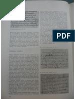 Scrierea Latina in Evul Mediu -5