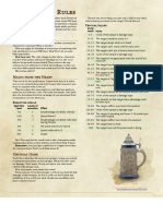 Homebrewed rules PDF.pdf