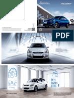 Hundai Accent manual.pdf