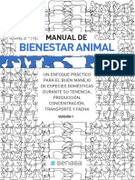 manual_de_bienestar_animal_especies_domesticas_-_senasa_-_version_1-2015.pdf