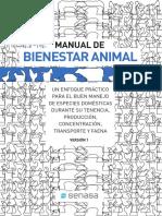 manual_de_bienestar_animal_especies_domesticas_-_senasa_-_version_1-2015.pdf