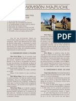 cosmovision_mapuche.pdf