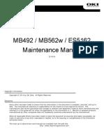 mb451