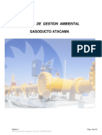 Manual de Gestión Ambiental Mga 01-1