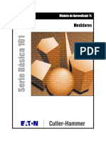 Módulo 11 Medidores.pdf