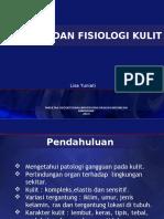 AnFisKul 2014