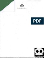Daniel Yergin Petrol Para ve Guc Catismasinin Epik Oykusu.pdf