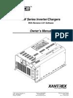 SW4548E.pdf