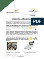 Orientación 2009.pdf