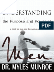 understanding the purpose of MEN.pdf