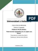 TFG-M-L136.pdf